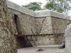 Fortín de Pampatar