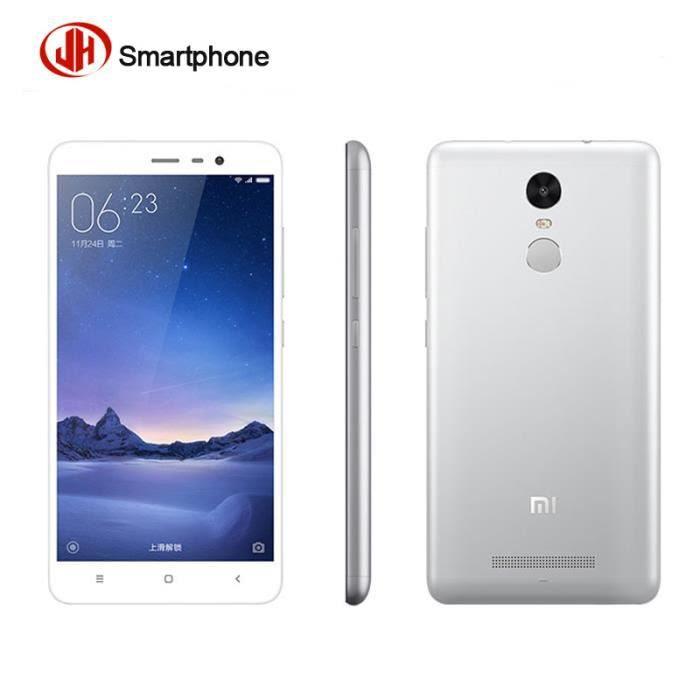 Xiaomi redmi note 6 3 32