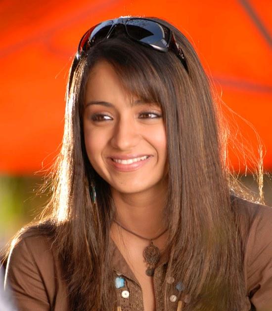 Desi Sexy baby: Sindhu Menon Full tight Desi Dress Mallu