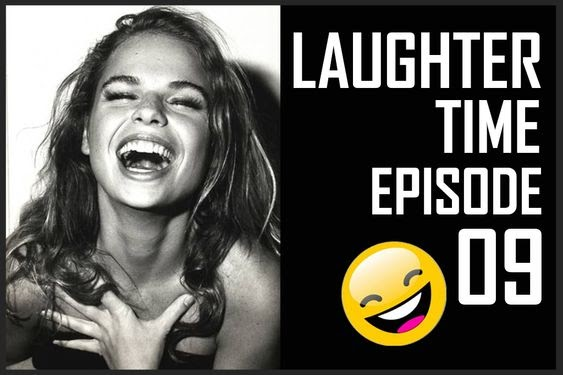 """""""Pig that shat in your trombone........"""" 
