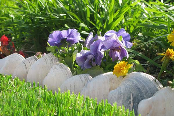 Garden-Bed-Edging-Ideas-AD-19