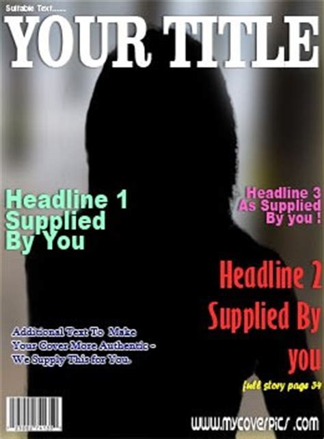 Create your Own Magazine 100% Free   Online Magazines