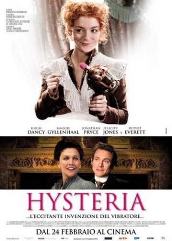 hysteriaposter2.jpg