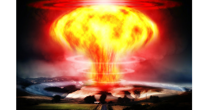 nuclear-attack.jpg