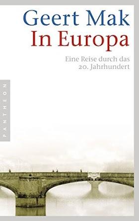 [.pdf]In Europa: Eine Reise durch das 20. Jahrhundert(3570550184)_drbook.pdf