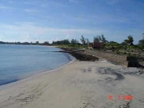 PEMBA - praia de Wimbe 754_resize.jpg