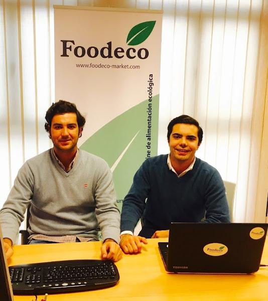 Foodeco