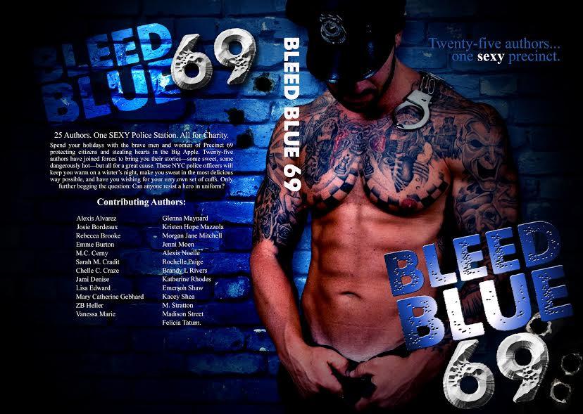 bleed-blue2