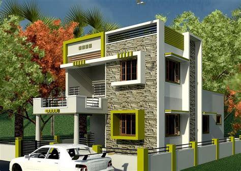 house front design handballtunisieorg