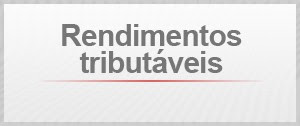 Rendimentos tributáveis (Foto: G1)