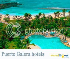 puerto galera hotel offers
