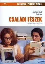 Családi fészek online magyarul videa 1970