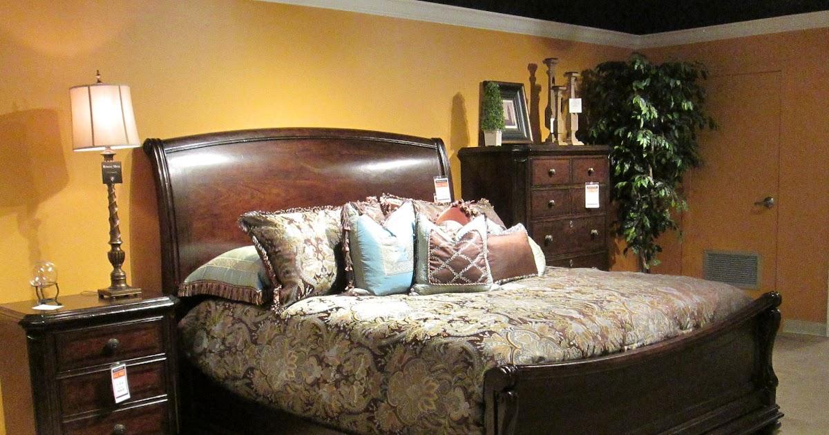Hurwitz Mintz Bedroom Sets, Hurwitz Mintz Furniture Metairie La 70001