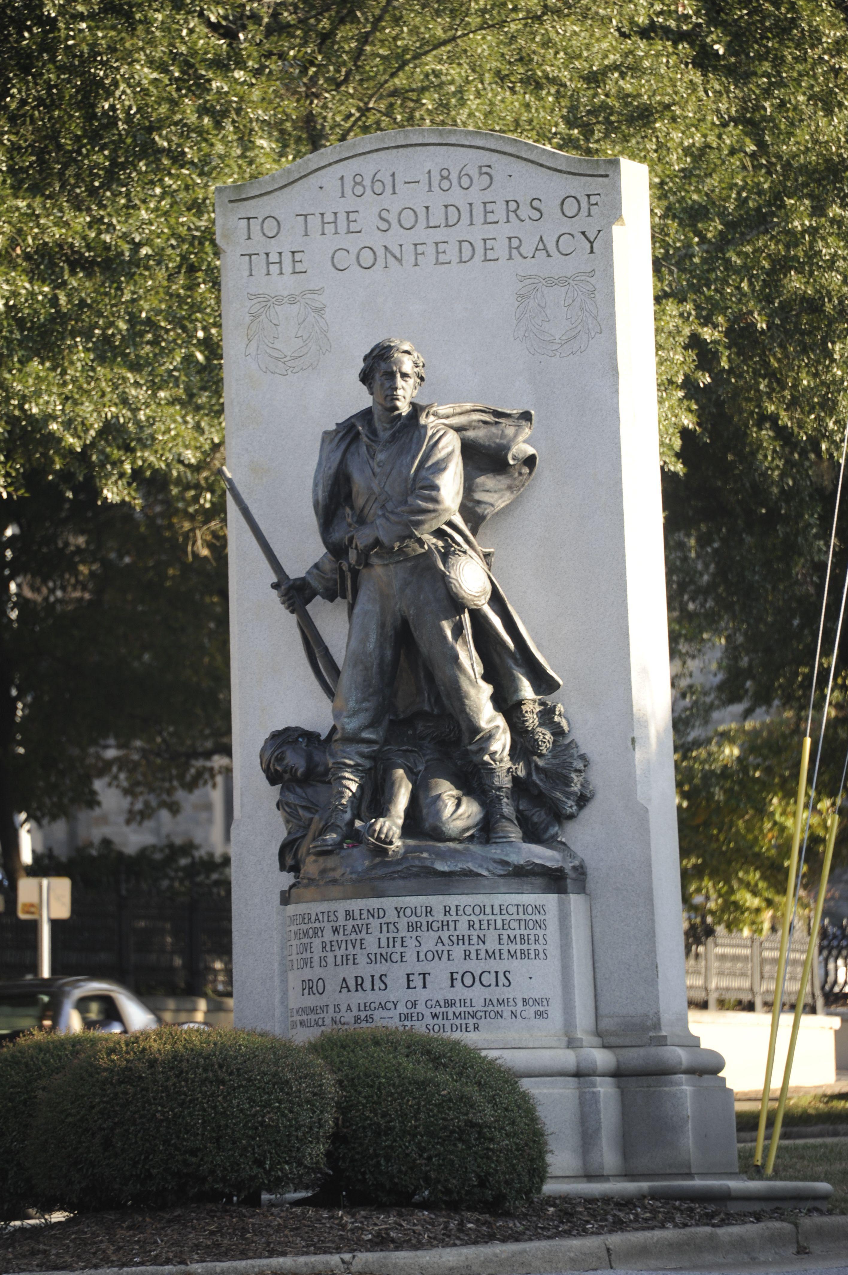 http://theitcountreyjustice.files.wordpress.com/2013/10/wilmington-confederacy-monument.jpg