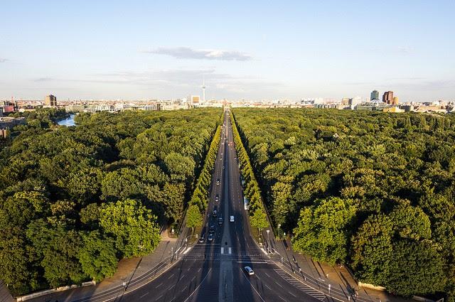 park-bolshoi-tirgarten-01