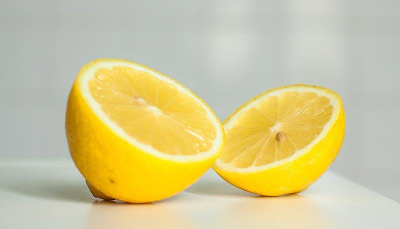 The Lemon Detox Diet - A Recipe That Really Works