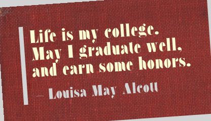 Quotes About College Days 56 Quotes
