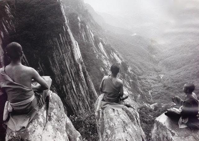 http://www.shambunata.com/wp-content/uploads/2013/10/Valley-of-Meditation-.jpg