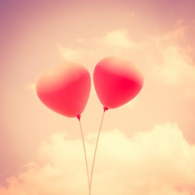 san valentin y la relacion de pareja duradera