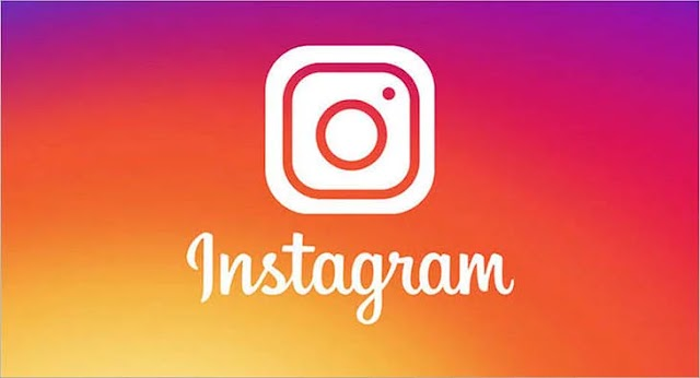 Build Your Business With Instagram