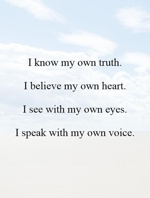 Speak Your Mind Quotes Sayings Speak Your Mind Picture Quotes