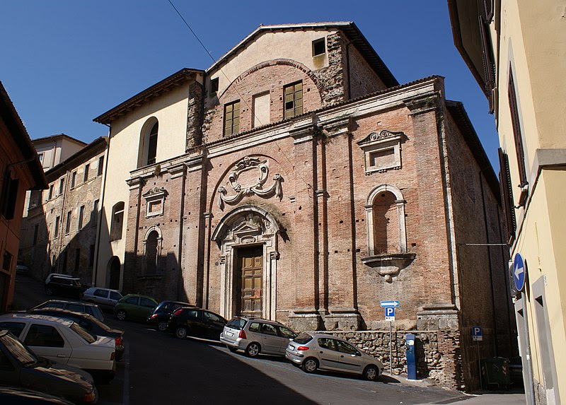 File:Chiesa di Sant'Antonio Abate, Rieti.jpg