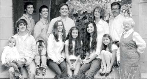 101207_schilling_family_courtesy_328
