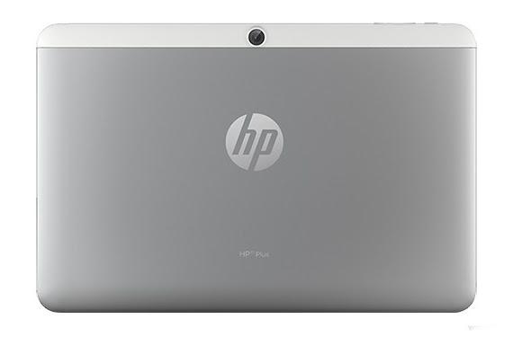 hp-10-plus-official-03-570