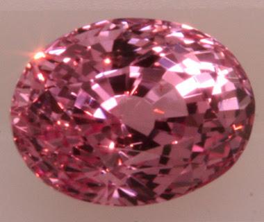 Resultado de imagen para padparadscha sapphire