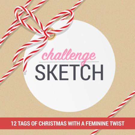 12-tags-challenge-day08-lisa-fw50
