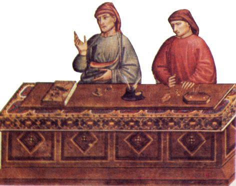 http://www.homolaicus.com/storia/medioevo/images/cambiavalute.jpg