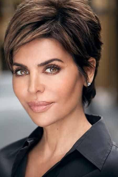 Celebrities  hairstyles  2019