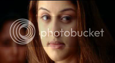 http://i347.photobucket.com/albums/p464/blogspot_images1/Desamuduru/PDVD_337.jpg