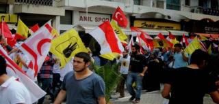 φρίκη-ναζιστική-παρέλαση-στην-κατεχόμενη-λευκωσία-από-ισλαμοφασίστες