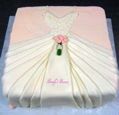 1000  images about Bride to be cake ideas on Pinterest