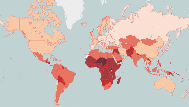 http://www.datainnovation.org/2015/01/visualizing-countries-populations-by-age/