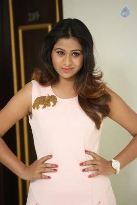 Manali Rathod New Photos - 20 of 32