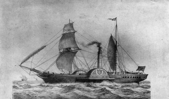 SS Sirius (1837).jpg