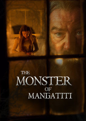 Monster of Mangatiti, The