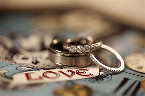 Wedding and Engagement Rings Photos HD   Wedding Concepts