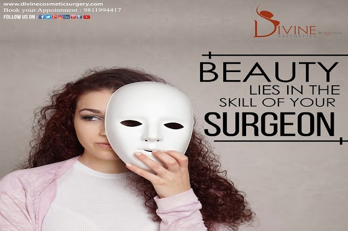 All About Vampire Facelift In Delhi