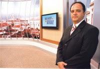 Programa da Igreja Universal ajuda Balanço Geral da TV Record a vencer a Globo no Ibope