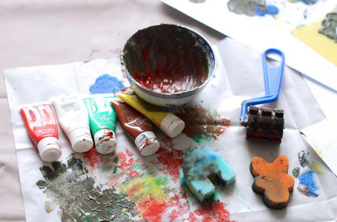 photo 3-peinture-enfant_zpsv3aacfib.jpg