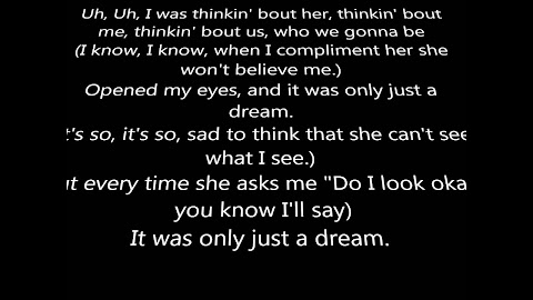 Barden Bellas Just The Way You Are Lyrics