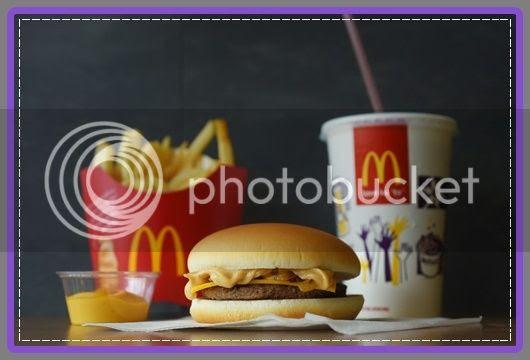 mcdonalds-smoky-cheeseburger-001.jpeg