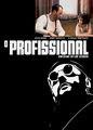 O Profissional | filmes-netflix.blogspot.com