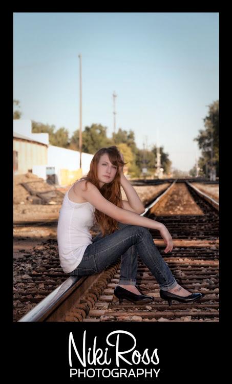 sittingtracks