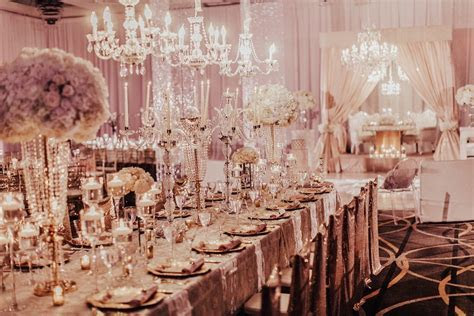 nashville wedding planner
