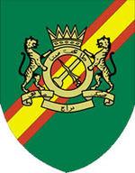 Rejimen Askar Melayu Diraja.jpg