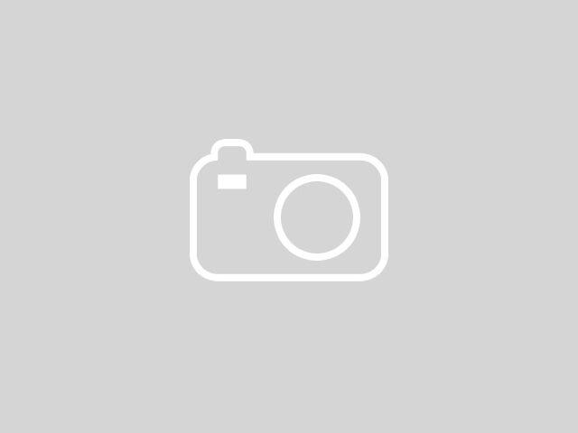 2018 Mercedes-Benz S-Class S 450 West Palm Beach FL 27161054